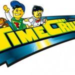 TimeCruisers 27_4