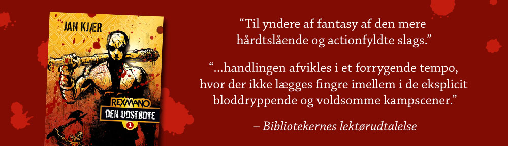 Jan Kjær