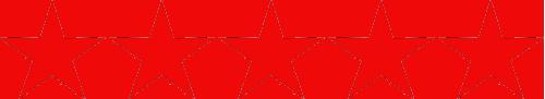 5_Stjerner