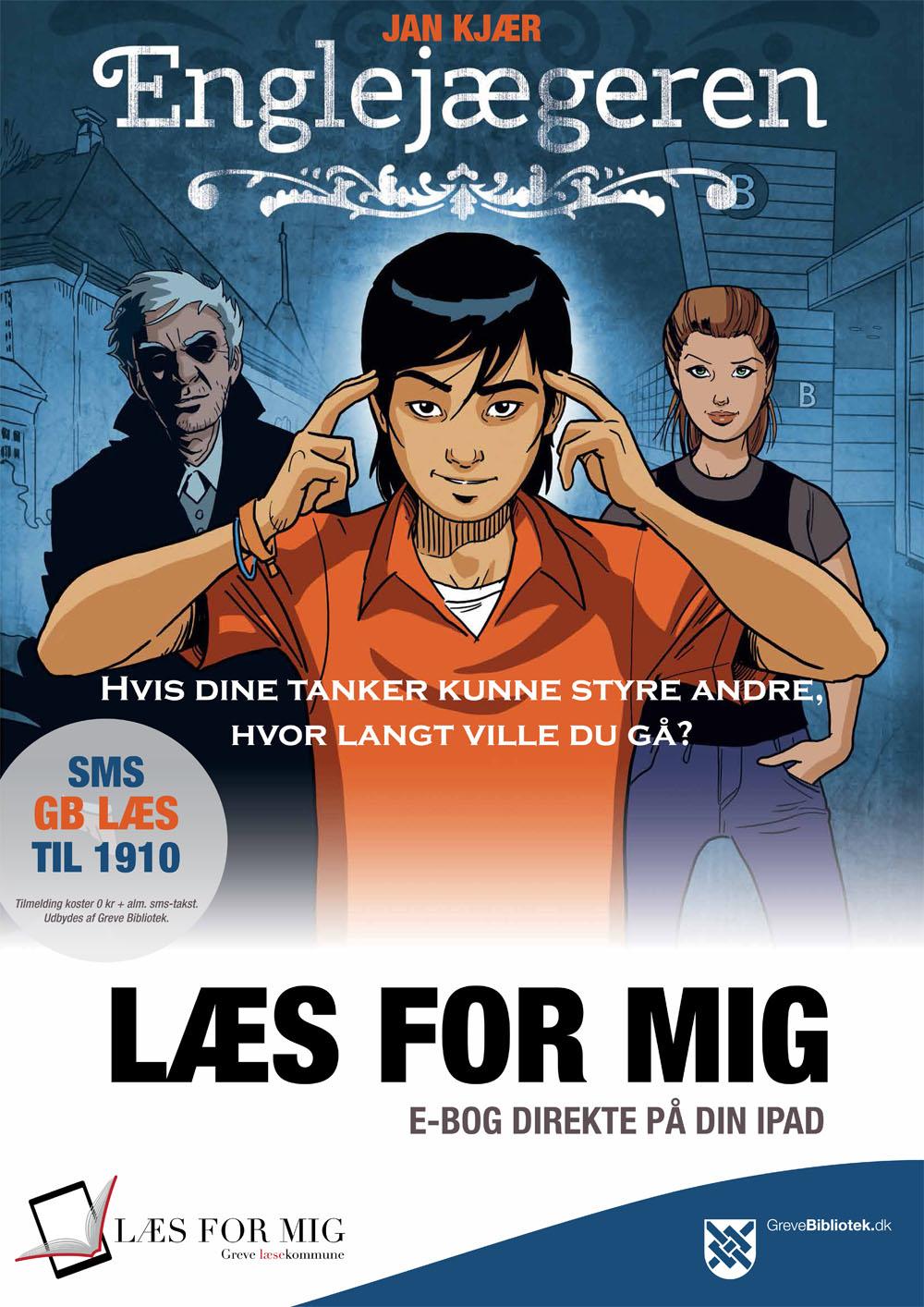 LæsForMig2015_plakat