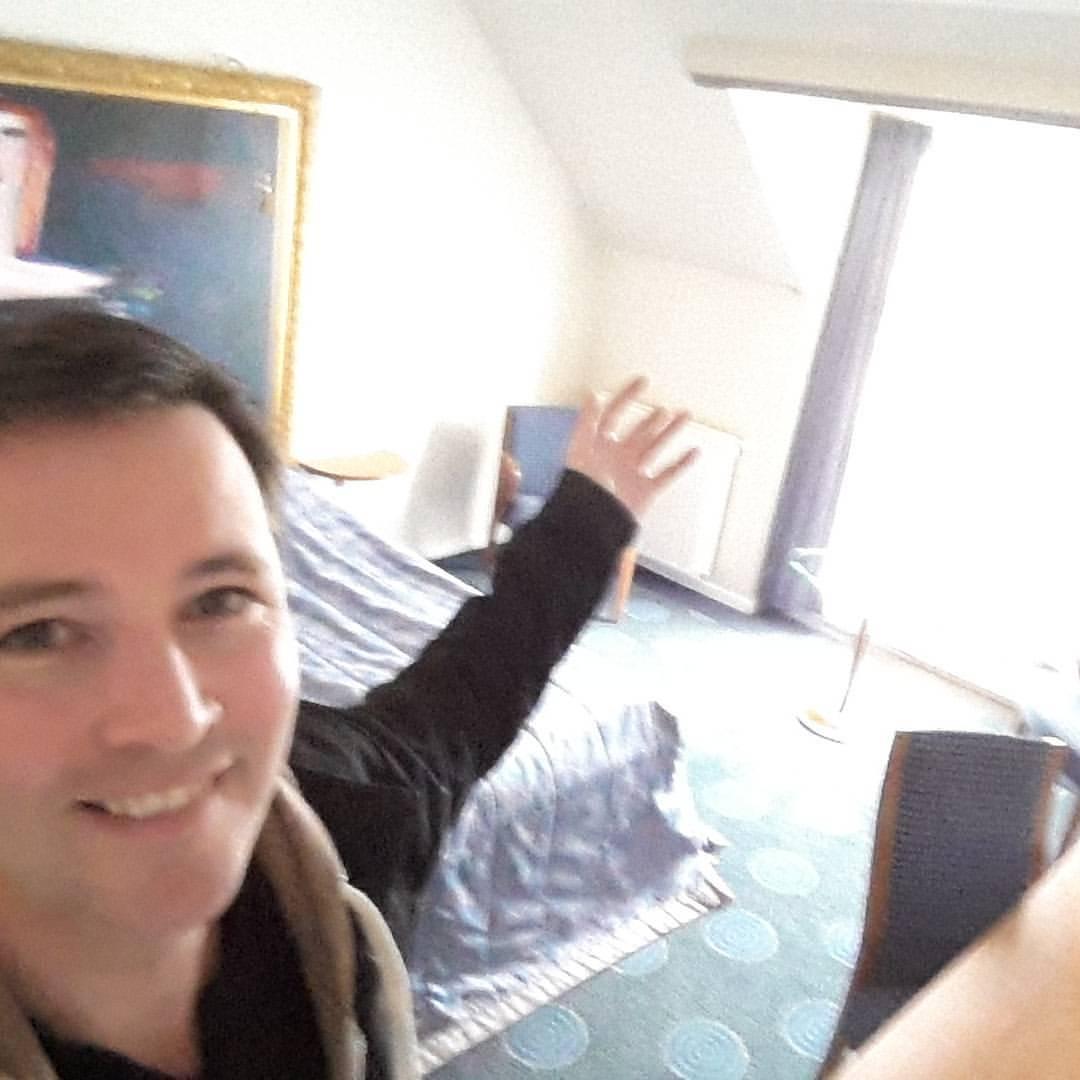 Hotel_ringkobing