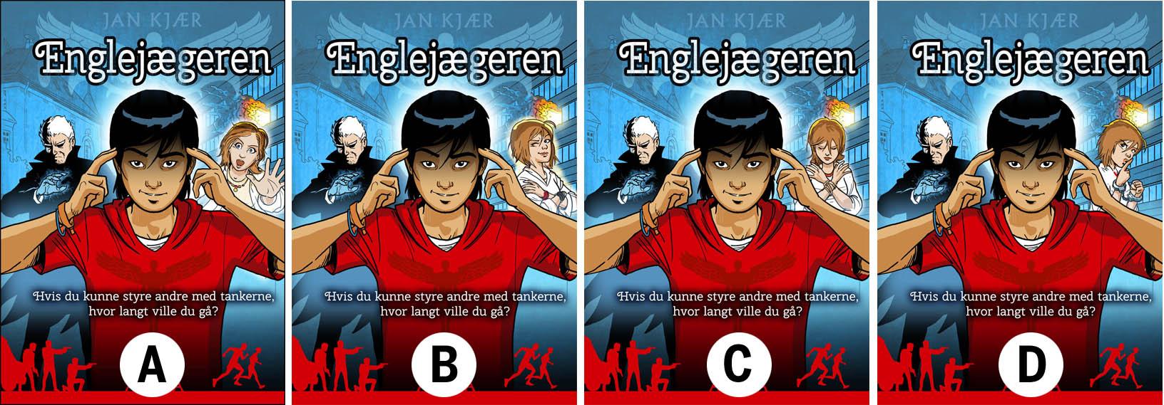 Englejægeren_forsidetest