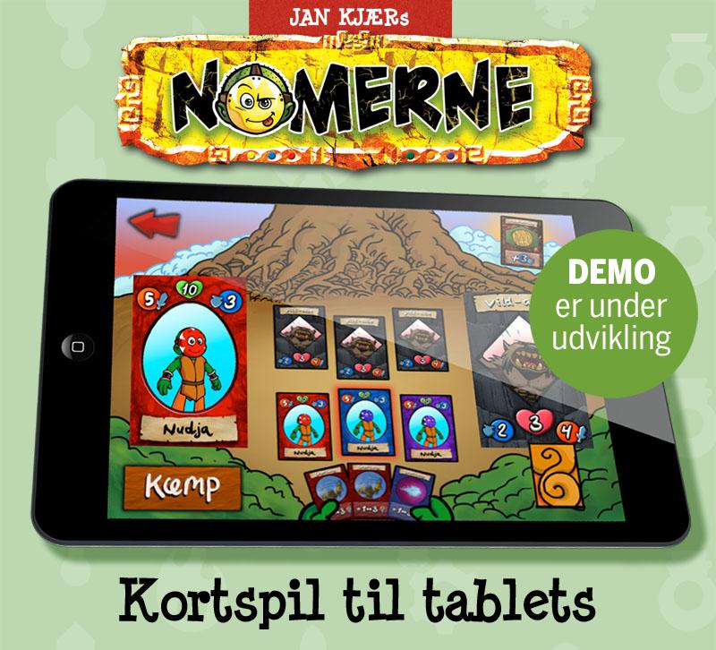 Støtte_update_nomerne_kortspil