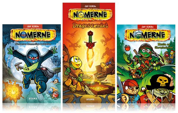 Nomerne_line-up