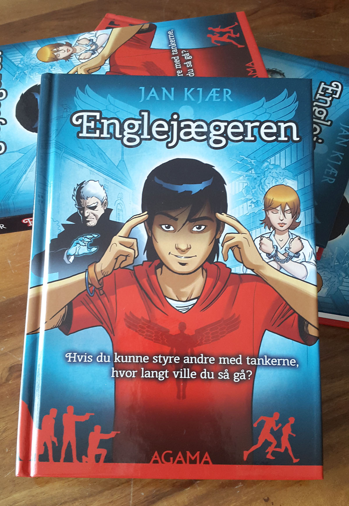 Englejægeren2