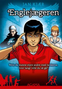 Englejægeren_cover_RGB_600p