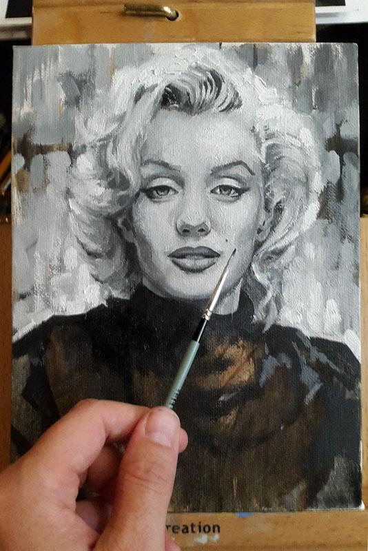 Marilyn_low